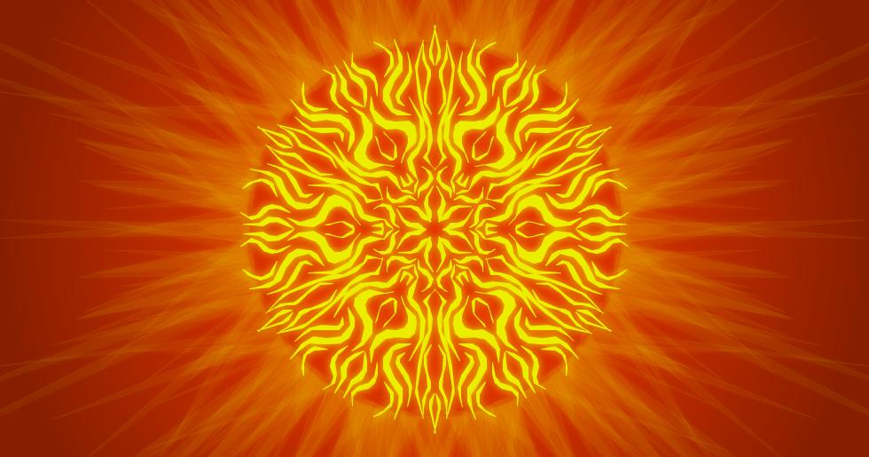 myoats-trippy-art-manadala-generator-2
